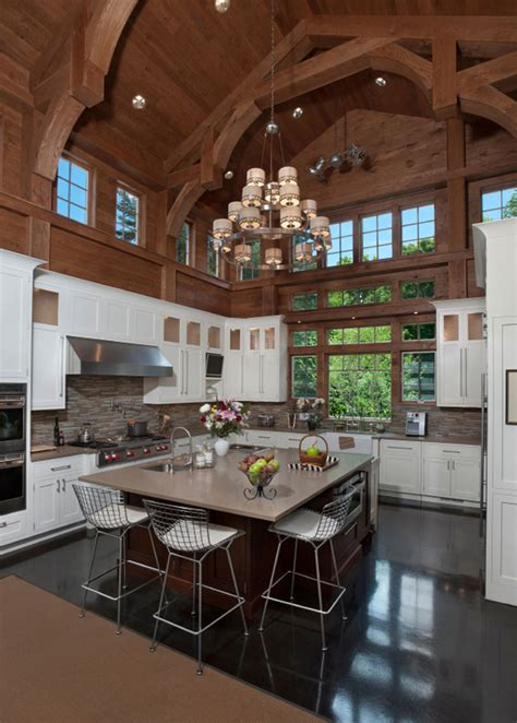 Stonewall Kitchen Cooking Classes by Stonewall Kitchen Cooking Classes Kitchen Farmhouse With