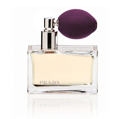 Parfum Prada the wears prada 2006 born unicorn