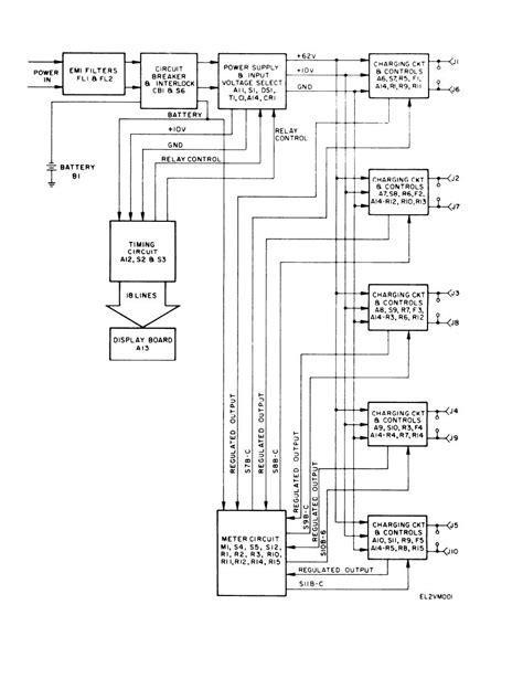 wiring diagram garmin car charger jeffdoedesign