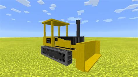 minecraft mobil mobile minecraft