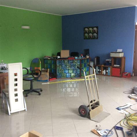 banco di desio lavora con noi laboratorio ufficio banco desio sito corporate