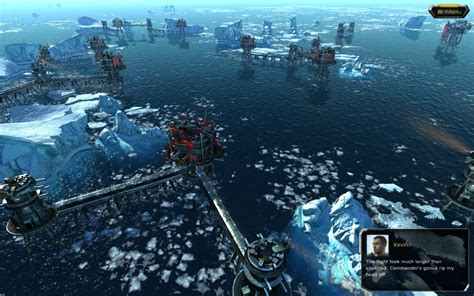 boat tower defense oil rush pc review strategy with twists