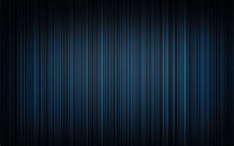 wallpaper pattern design software index of image veblog