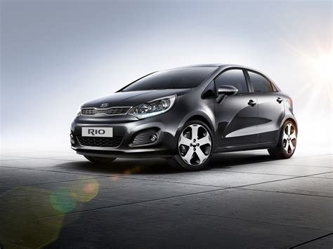Kia Tio Kia Sport Confirmed For Production