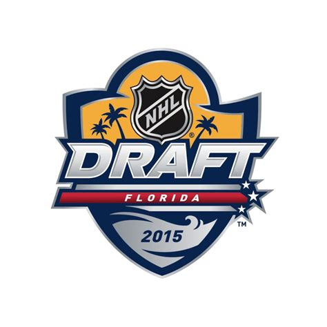 2015 nhl draft rankings war room march madness edition