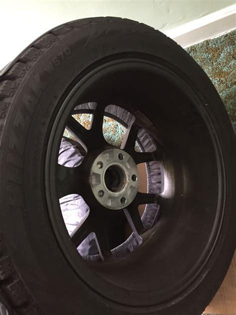 tire rack blizzak blizzak snow tires tire rack 2017 2018 2019 ford price release date reviews