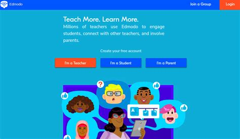edmodo ödev yükleme top 6 classroom management software better tech tips