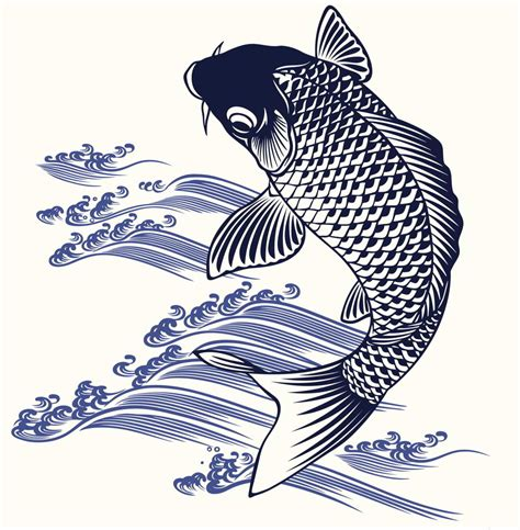 koi tattoo swimming down meaning thrilling quarter sleeve tattoo designs that are simply