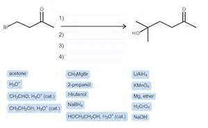 enter the ksp expression for a2b3 s in terms of a and b chemistry archive march 26 2014 chegg