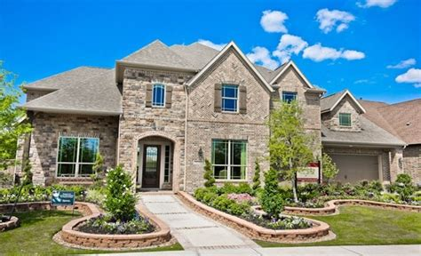 design center katy texas 99 best images about tx style homes on pinterest