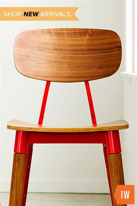 17 best images about stools on bar and