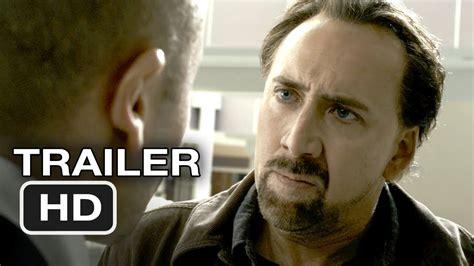 next movie nicolas cage watch online seeking justice official trailer 1 nicolas cage movie