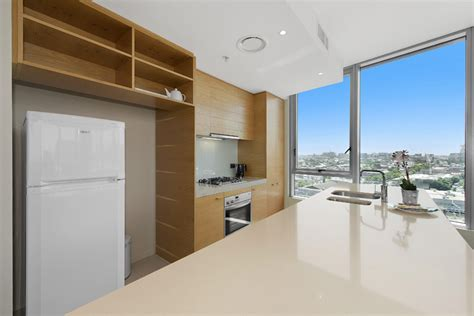 3 bedroom apartment docklands 3 bedroom apartment docklands 28 images 3 bedroom