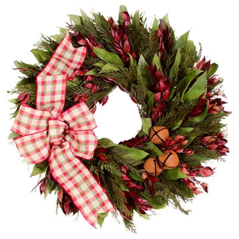 outdoor wreaths decor trends easy decorative