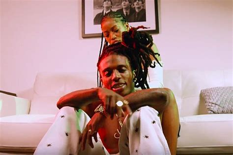jacquees wet the bed mp3 download jacque in bed youtube jacquees b e d official music