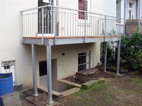 Balkon Hängesessel by Holzbelag Balkon Abdichten Kreative Ideen F 252 R