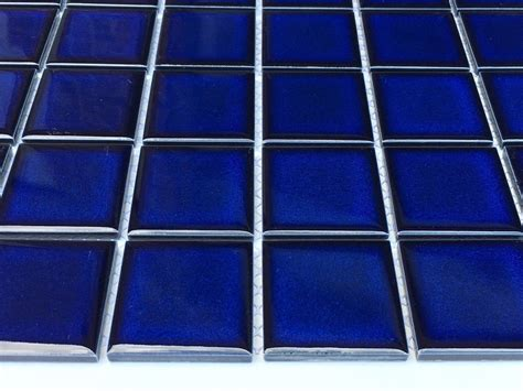 cobalt blue glass l cobalt blue glass tile backsplash zyouhoukan net