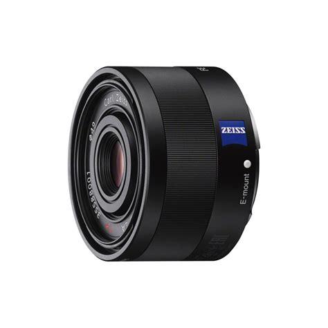 Sony Fe 35mm F2 8 henrys sony fe 35mm f2 8 za sonnar t lens