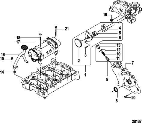moeller wiring diagram for switch moeller wiring exle