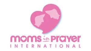 moms in prayer informational coffee coronado times