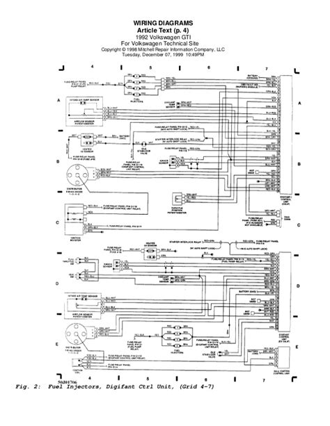 yamaha g8 wiring diagram yamaha g2 golf cart diagram