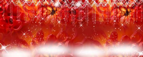 Wedding Banner Background Hd by Wedding Banner Background Hd Background Ideas