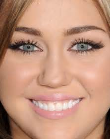 miley cyrus eye color butterfly the of miley cyrus