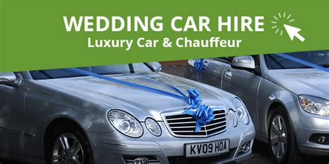 Wedding Car Hire Quote by Coach Mini Wedding Car Hire Quote In Bristol