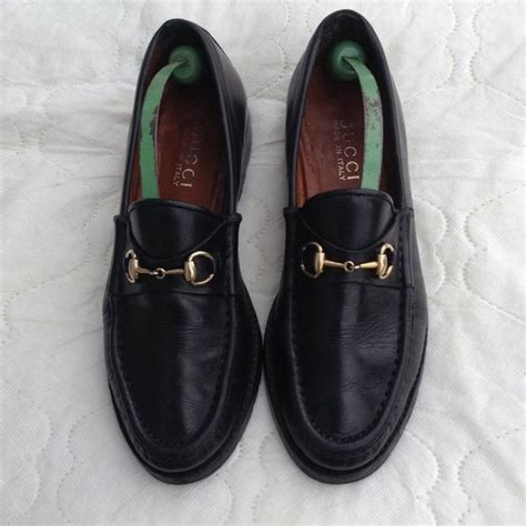 how much are gucci loafers how much are gucci loafers 28 images data says those