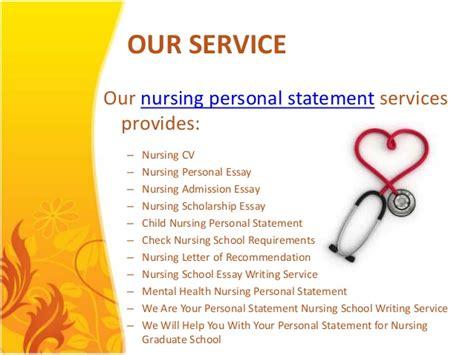 Of Arkansas Mba Scholarships by Nursing Personal Statement