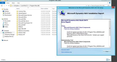 ms office hotfix microsoft hotfix installer software free download