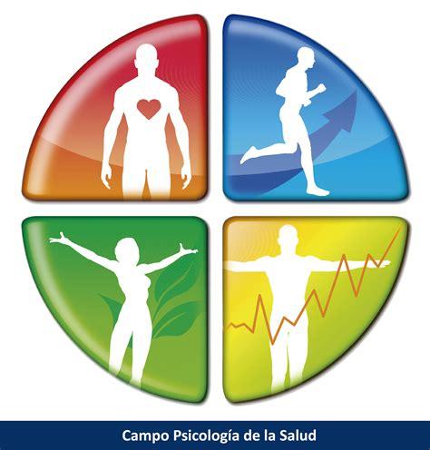 imagenes de la vida y la salud colpsic colegio colombiano de psic 243 logos