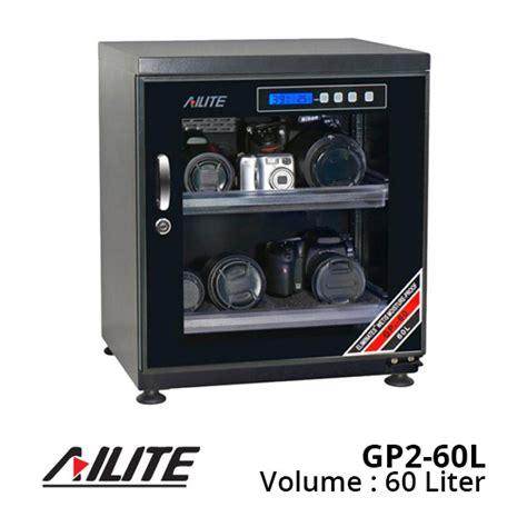 Ailite Cabinet Gp2 60 L jual ailite cabinet gp2 60l harga dan spesifikasi