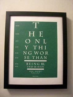 Kacamata Helen Keller H 1315 1 1000 images about helen keller quotes on helen keller helen keller quotes and optimism