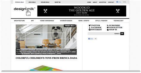 design milk blog top 10 interior design blogs to follow in 2013 darlings