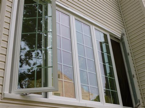 cost of house windows replacement can replacement windows reduce my energy costs