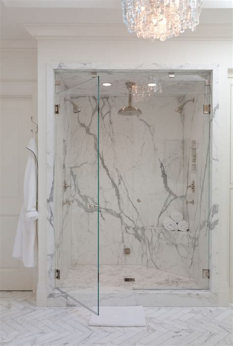marble pros stylish bathroom designs with cultured marble countertops