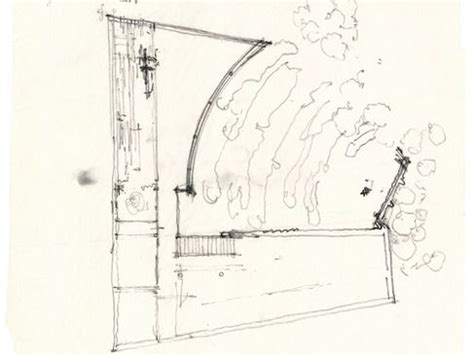 Studio C Sketches by 368 Best Images About Arq Alvar Aalto 1898 1976 Fin
