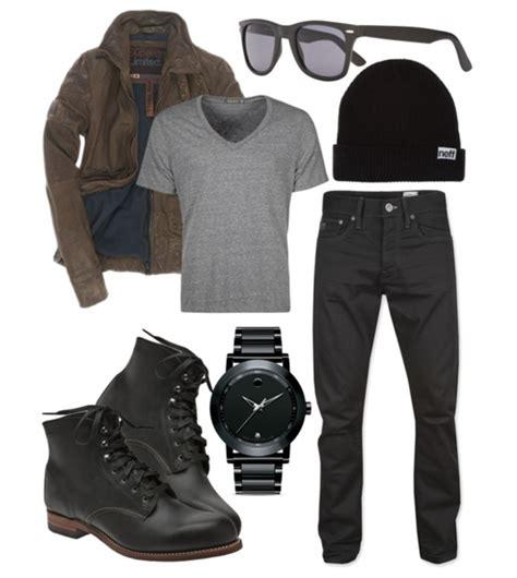 imagenes hipster ropa c 243 mo conseguir un look hipster moda para hombres tips