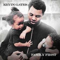tattoo session kevin gates mp3 kevin gates family first 2016 187 download by