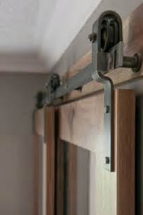 concealed barn door hardware best 25 barn door hinges ideas on tv storage