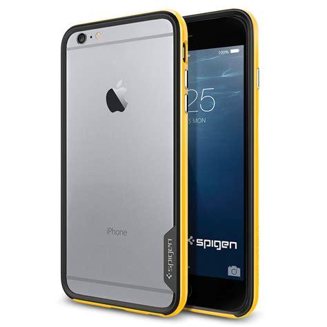 Bumper Spigen Iphone6 Iphone6plus spigen neo hybrid ex for iphone 6 plus sgp11060 b h photo