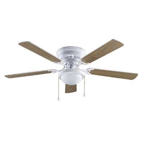 ceiling fan direction with air conditioning ceiling fan direction for cool air 6 simple ways to cool