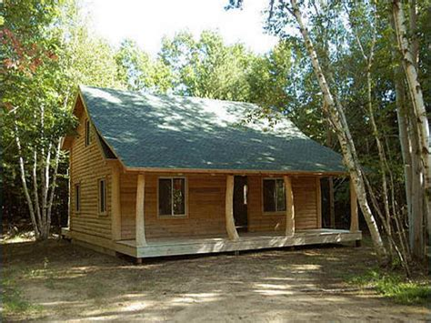 building a small log cabin small log cabin building kits mini mini homes and cabins