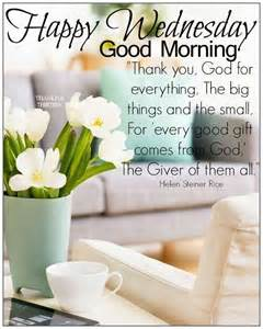 Happy wednesday good morning pictures photos and images for