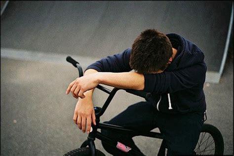 images of love sad boy sad boy in love
