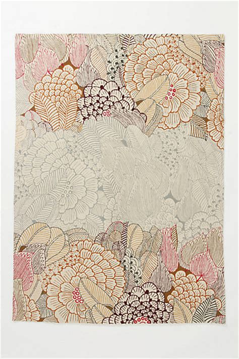 anthro rugs mutabilis rug anthropologie