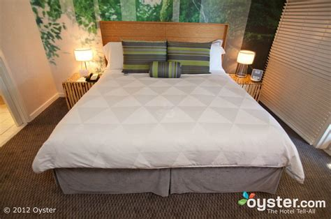 hotels with sleep number beds 11 things we love about hotels oyster com hotel reviews