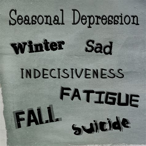 l for winter depression winter depression quotes quotesgram