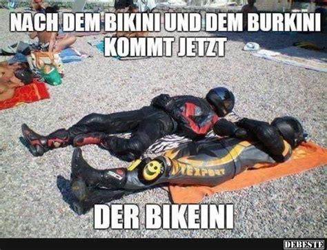 Motorrad Sms Spr Che by Die Besten 25 Biker Spr 252 Che Ideen Auf Pinterest Biker